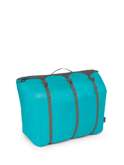 StraightJacket Compression Sack 32 Tropic Teal