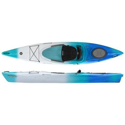 Prodigy 12.0 Sea Spray