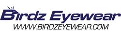 Birdz Eyewear