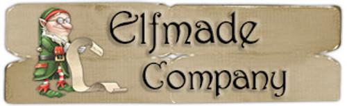 Elfmade and Company