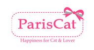 ParisCat