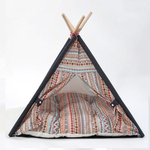 Teepee (Ethnic)