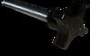 Omni Tension Knob - Old Style Grip