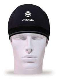 2nd Skull® Protective Skull Cap