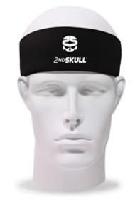 2nd Skull® Band