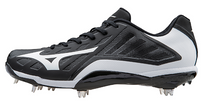 Mizuno Heist Baseball Cleat