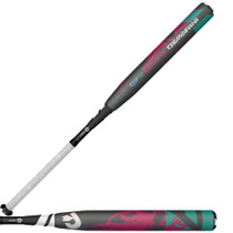 2017 Demarini CF9 Insane Endload