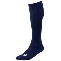 Demarini Socks
