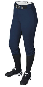 DeMarini Women's Fierce Pants