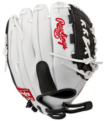 Rawlings Liberty Advanced Fastpitch