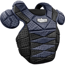 S3.2 Schutt Reversible Chest Protector