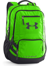 Under Armour Backpack