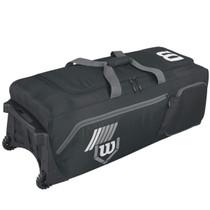 Wilson's Pudge 2.0 Catcher's Bag