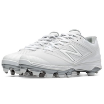 New Balance SP4040V1 TPU Fastpitch Softball Cleats