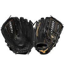 "Mizuno MVP Prime Future Infield/ Pitcher Glove 11.5"""