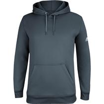 Adidas Climawarm Team Issue TechFleece Hoodie