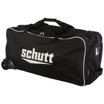 Standing Wheeled Equipment Bag