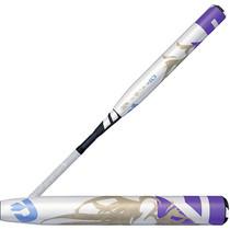 2017 DeMarini CF9 Balanced FastPitch Softball Bat