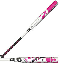 2018 DeMarini Hope Bat