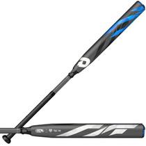 2019 DeMarini CF Zen Balanced (-10) Fastpitch Bat