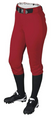 DeMarini Women's Fierce Pants