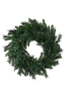 "30"" Princess Pine Wreath"