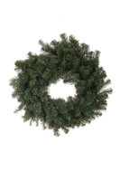 "30"" Norway Wreath"