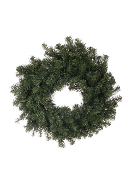 "24"" Norway Wreath"