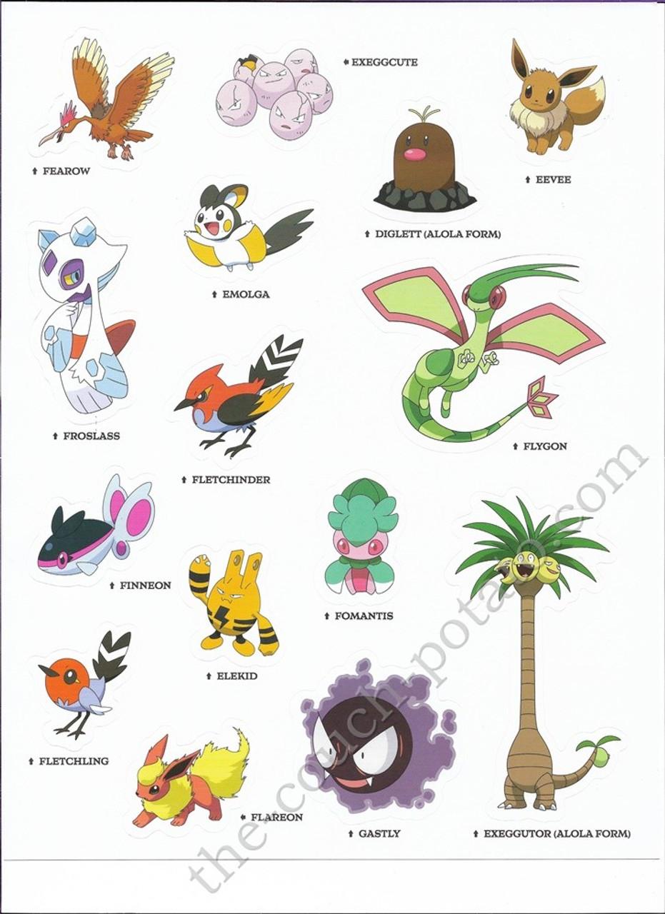 how to get elekid in pokemon x