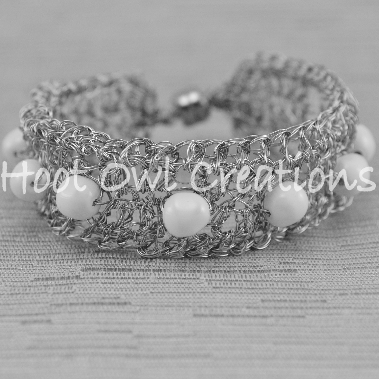 home goodwoodnyc custom image photo bracelet customize nameplate front