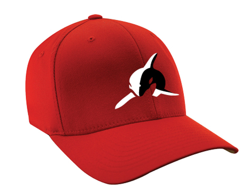 ORCA Flex Fit Hat