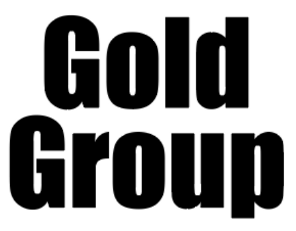 ORCA Gold Group