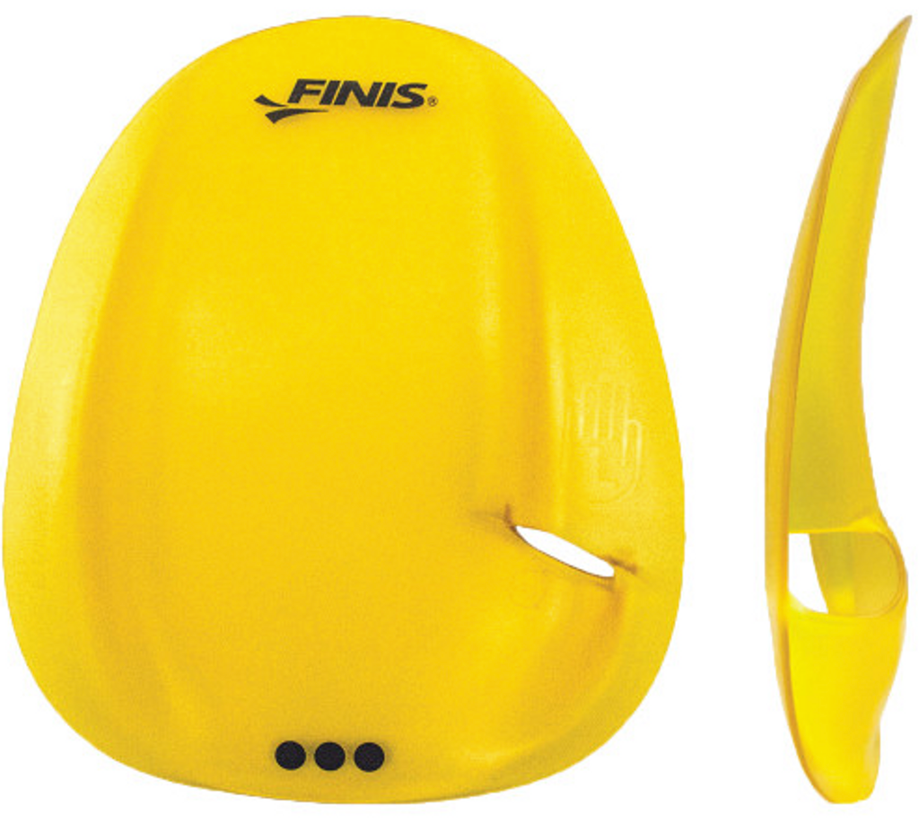 Finis Agility Paddles (Team)