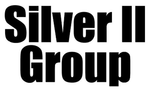 L4A Silver II Group
