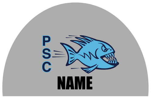 PSC Team Caps