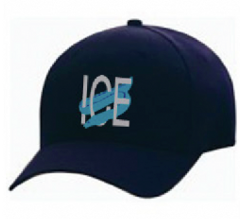 ICE FlexFit Hat