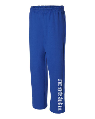NSAC Guard Sweatpants