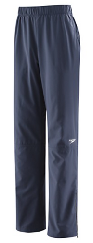 ISI Zones Warm-Up Pants