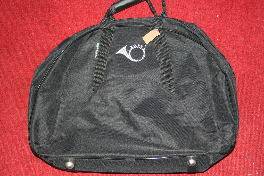 MB7 Compact Case Cover