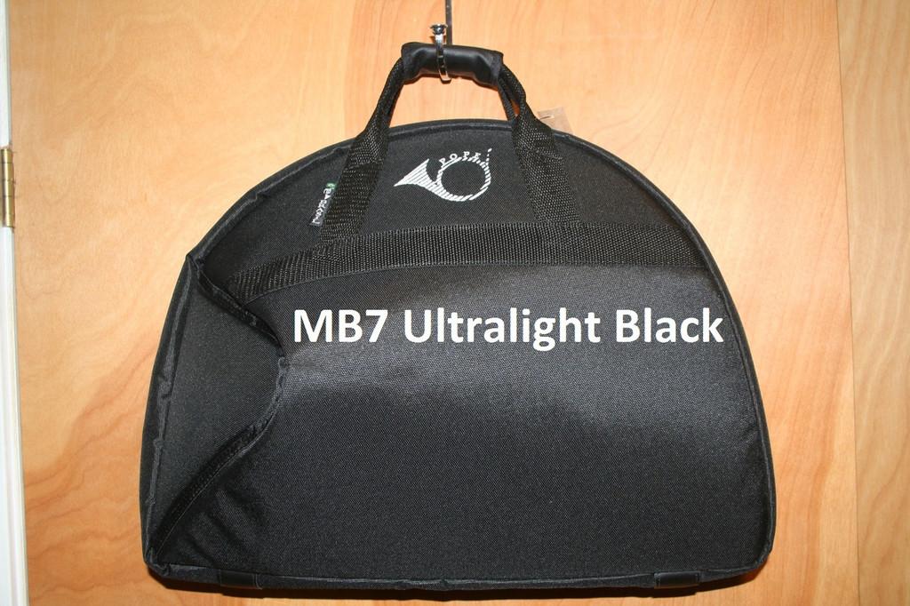 MB7 Ultralight