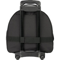 ProTec Instrument Case Trolley