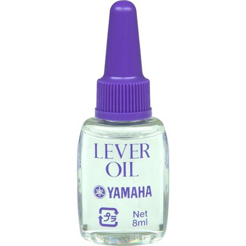 Yamaha Lever Oil YAC 1014P