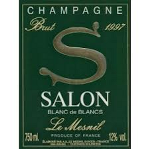 Conley 39 s fine wines offer wine quality wine deals wine for 1996 salon champagne