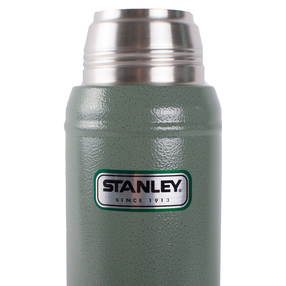 Stanley 0.75L Flask