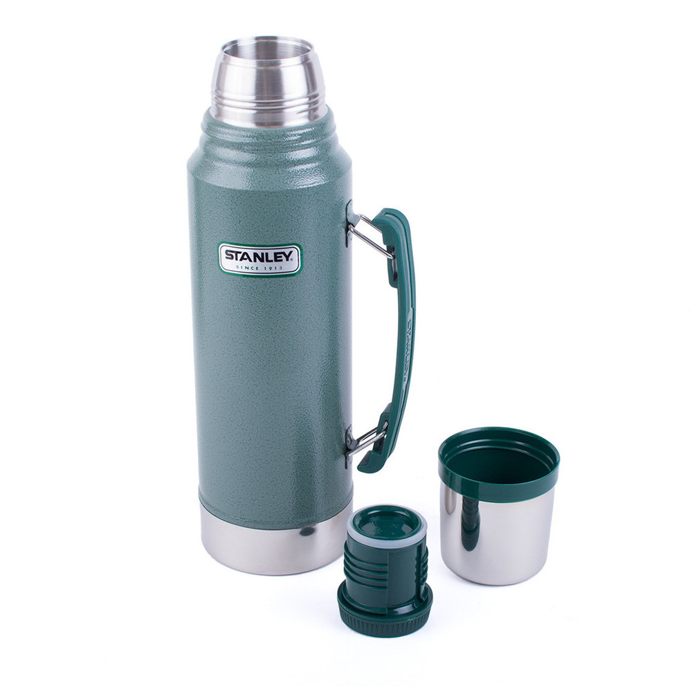Stanley 1L Bottle