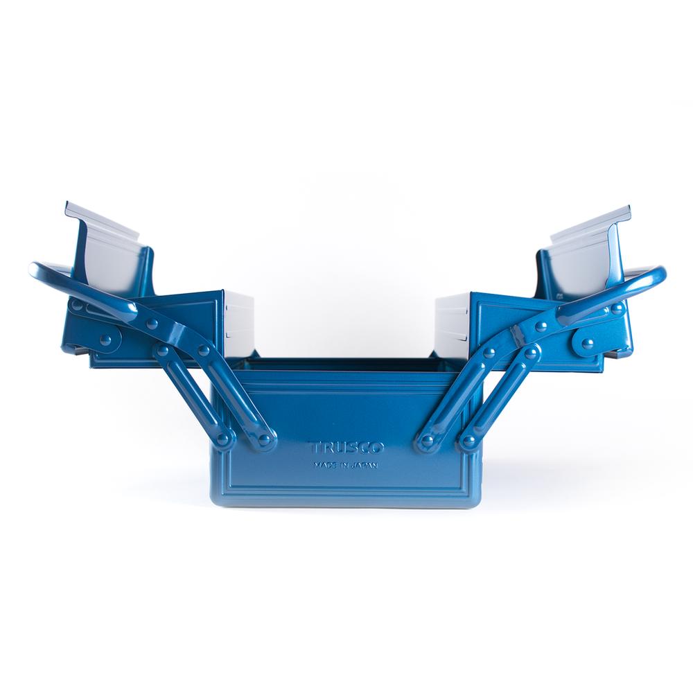 Trusco Toolbox GL-350