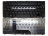 Laptop keyboard for DELL for Inspiron 14Z 5423 P35G 13z 5323 P31G for Vostro 3360 P32G 077T9V MP-11K56A06442W MP-11K5 Arabia AR black with frame New