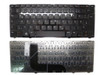 Laptop keyboard for DELL for Inspiron 14Z 5423 P35G 13z 5323 P31G for Vostro 3360 P32G 0M0GF1 MP-11K56D06920 AER07G00010 C13S Germany GR black with frame New