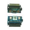 Laptop PC Card Slot Board for DELL for Latitude E6540 for Precision M2800 P29F VALA0 LS-9415P 06F6X8 6F6X8