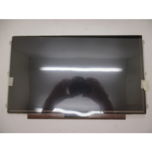 Laptop Display Screen For LG LP121WX3(TL)(C1) 12.1LED Screen 30PIN New